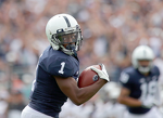 Penn State Football: Nittany Lions Move Up A Spot In National Rankings